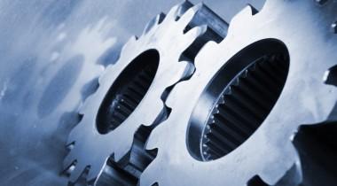 Výrobní_průmysl