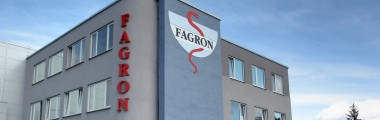 Fagron a.s.