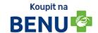 Koupit Neogen™ NeoOil na Zbozi